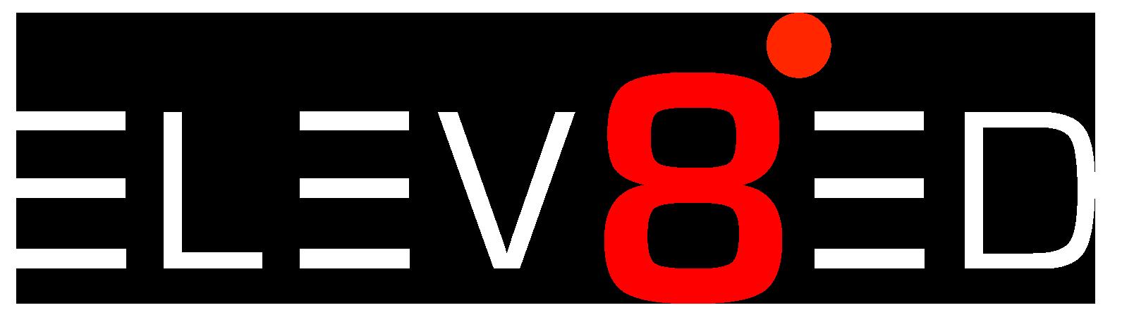 Elev8ed Sports Solutions